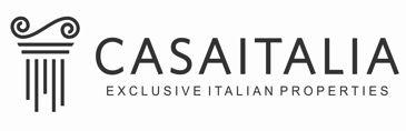 Casaitalia International Real Estate