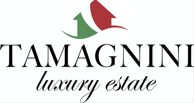 Tamagnini Luxury Real Estate