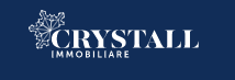 Crystall Immobiliare